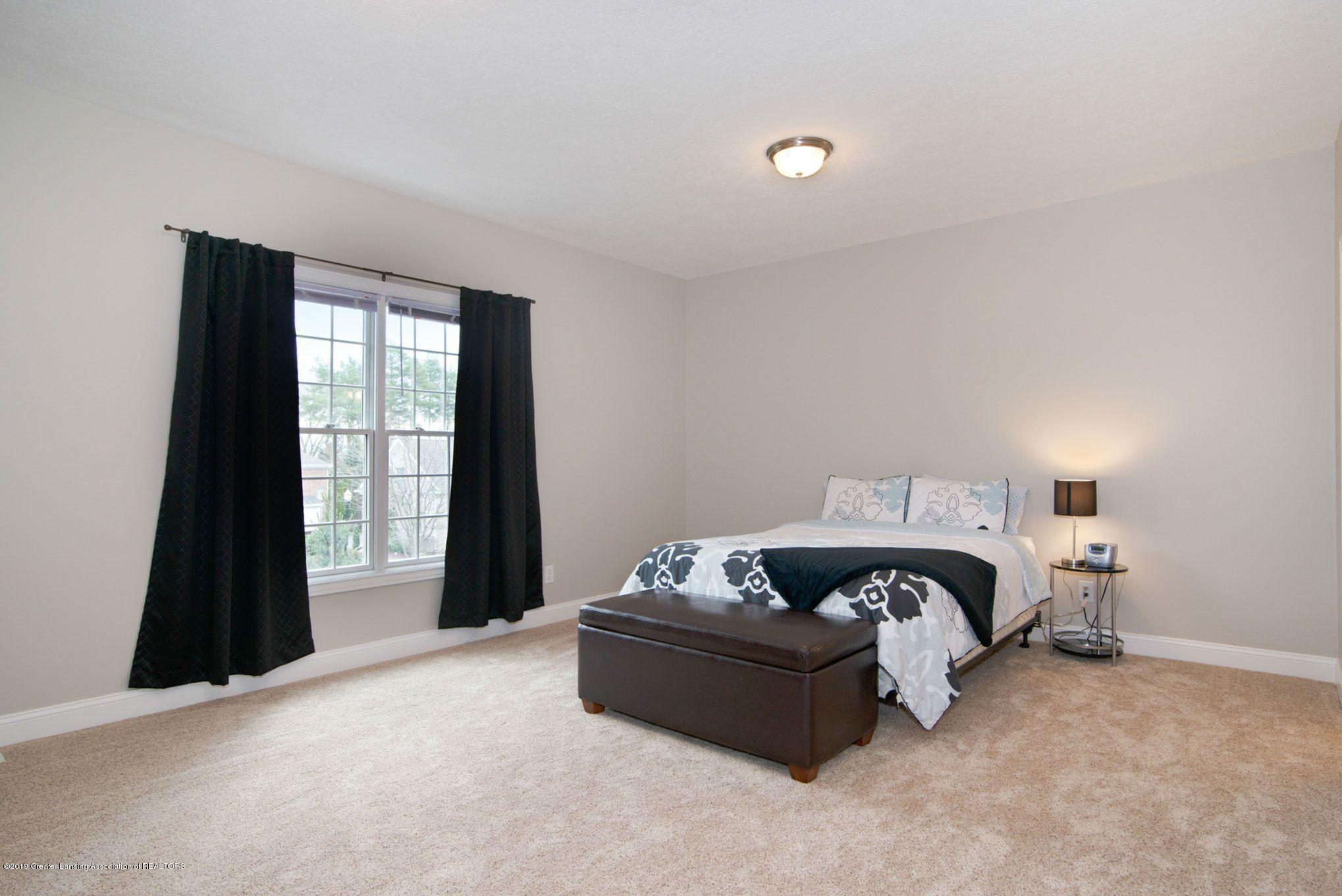 6389 Ridgepond Dr - Bedroom 4 1 - 29