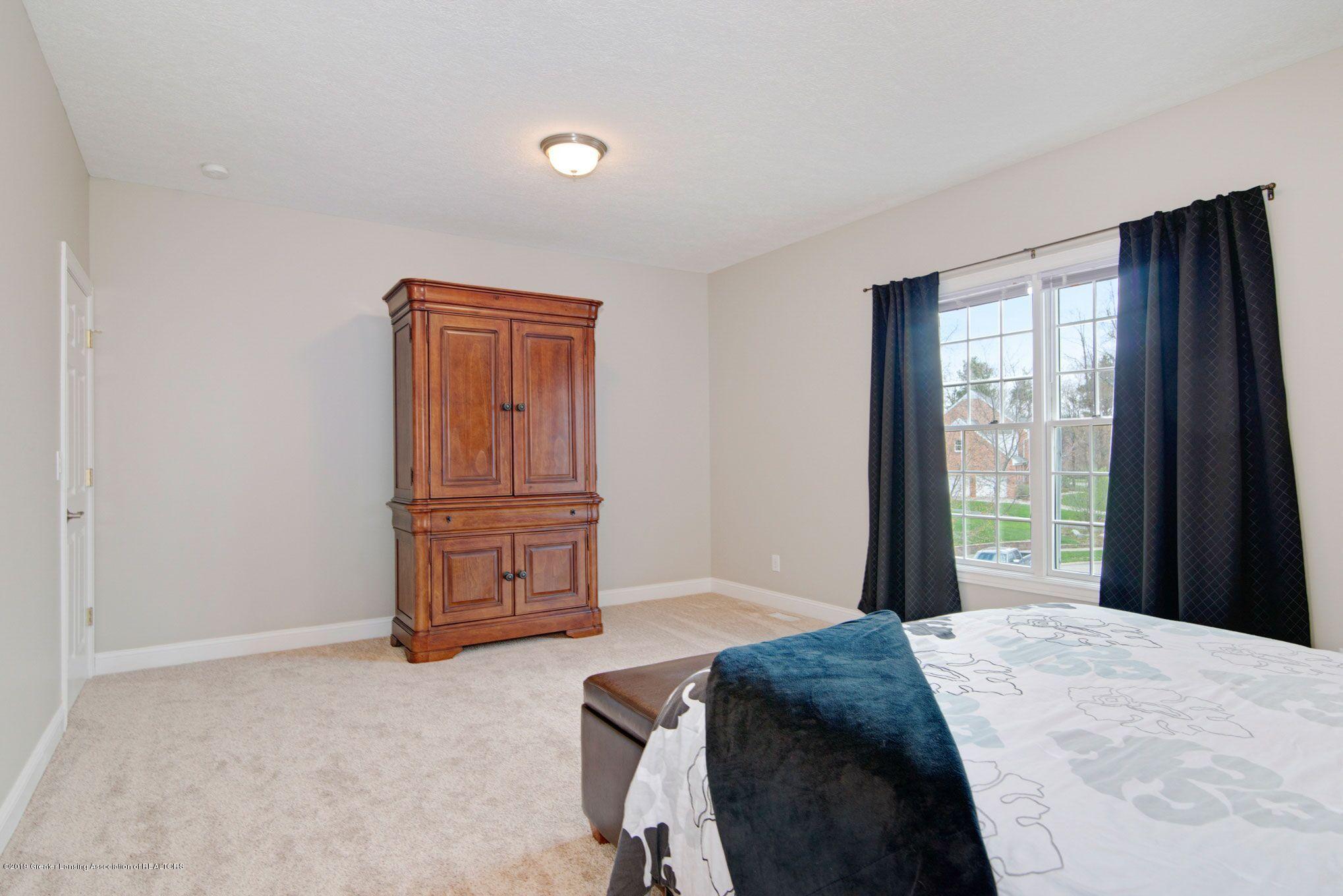 6389 Ridgepond Dr - Bedroom 4 2 - 30