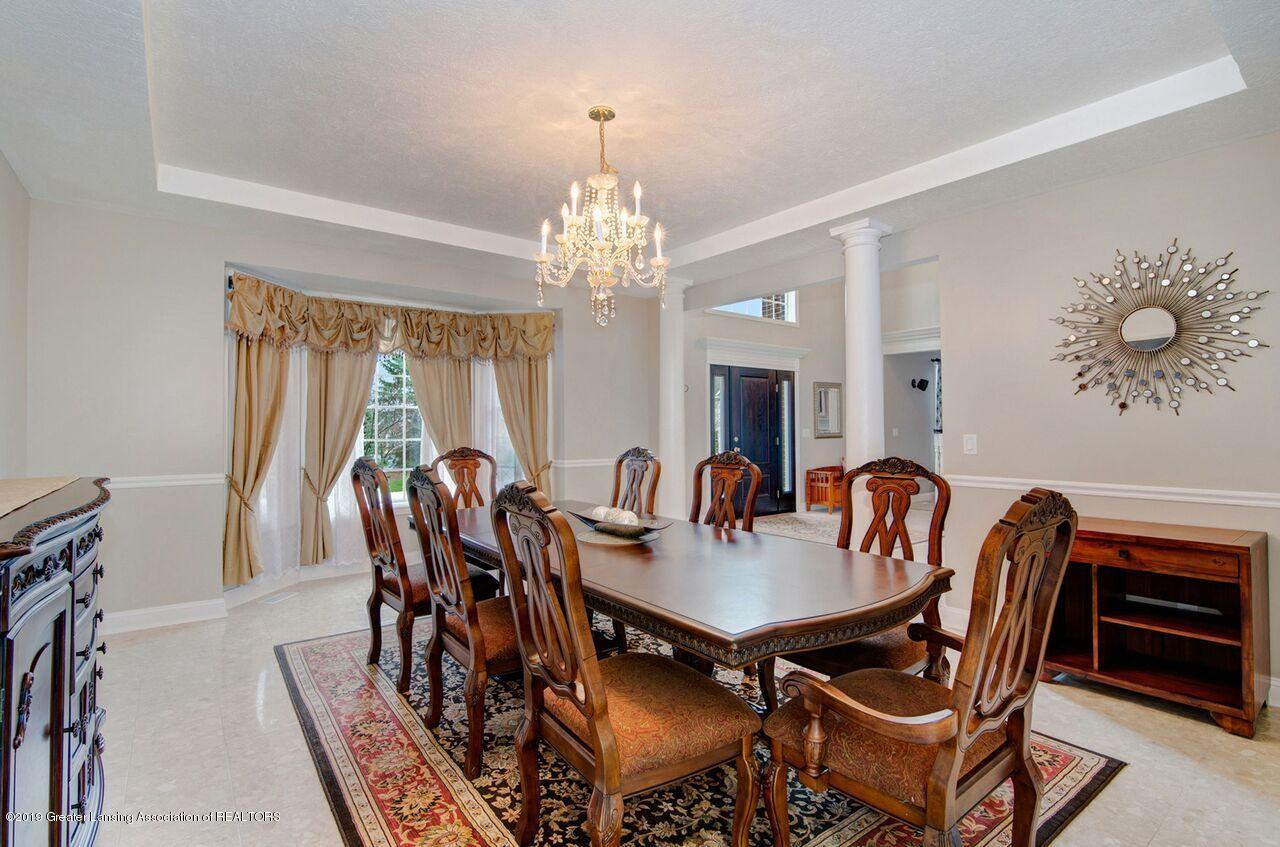 6389 Ridgepond Dr - Dining Room 1 - 9