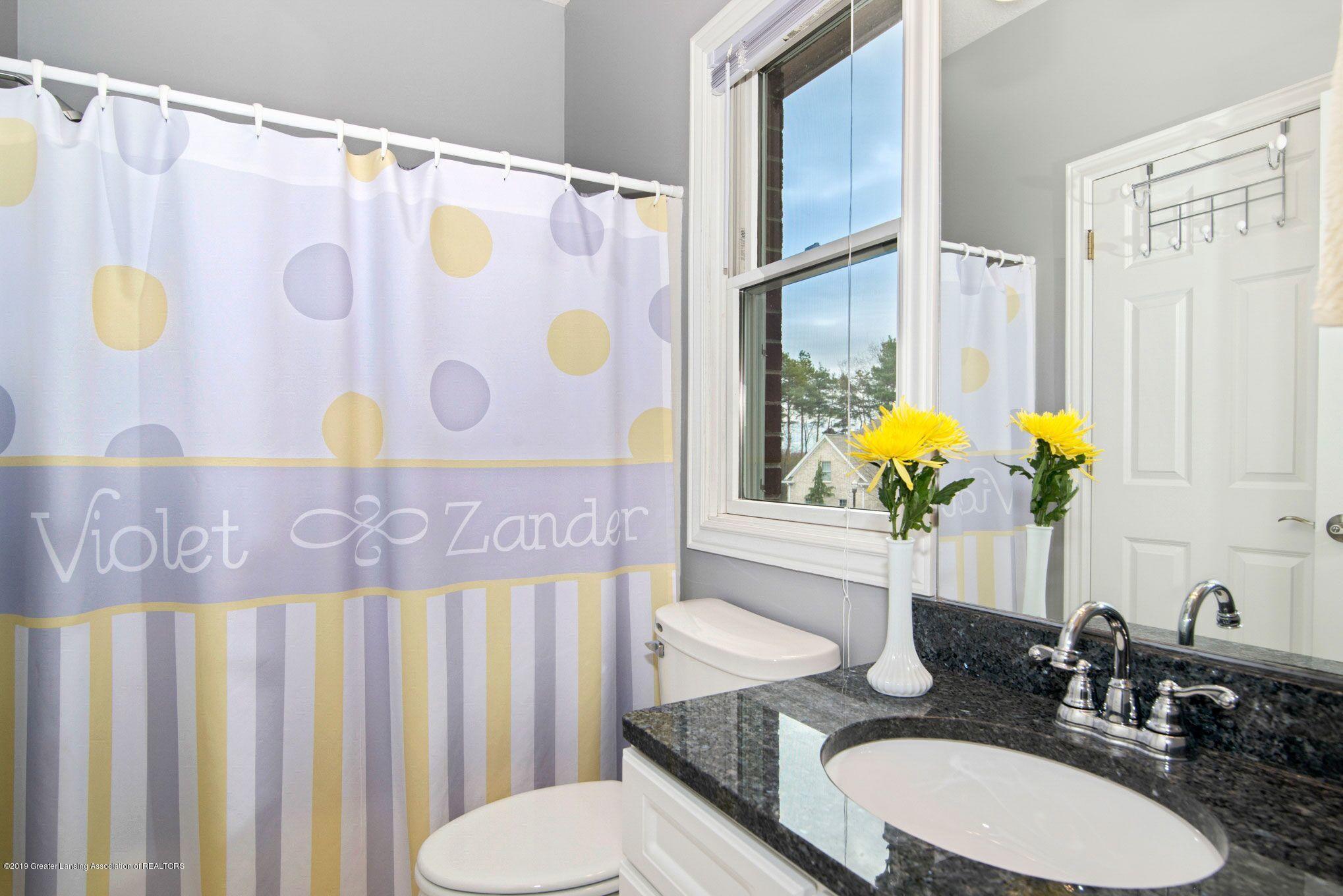 6389 Ridgepond Dr - Full Bath 1 - 31