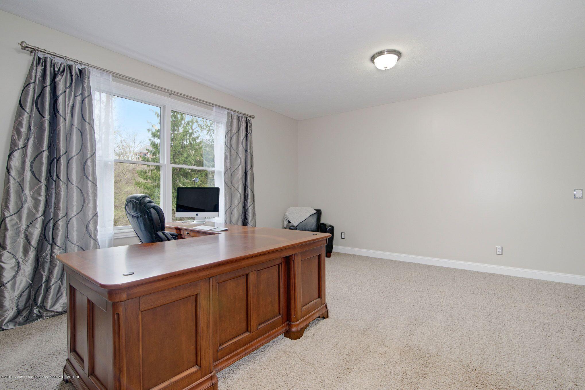 6389 Ridgepond Dr - Office 2 - 38