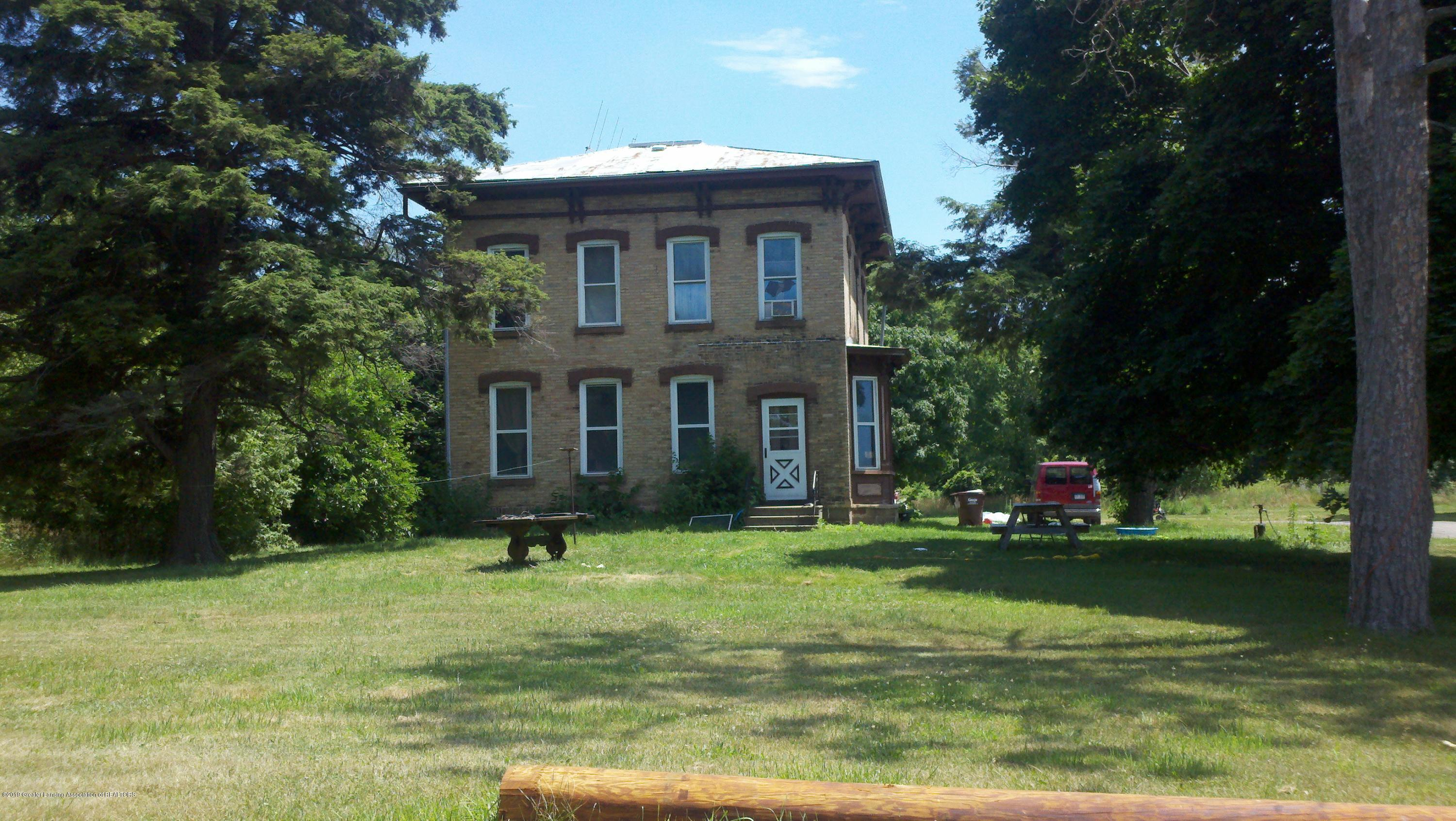 3831 S State Rd - front - 1
