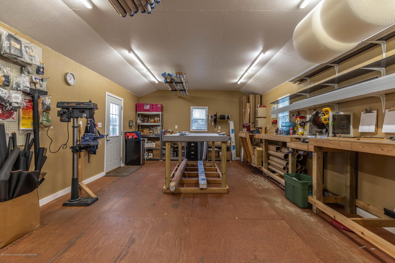 6515 N Scott Rd - Workshop - 26