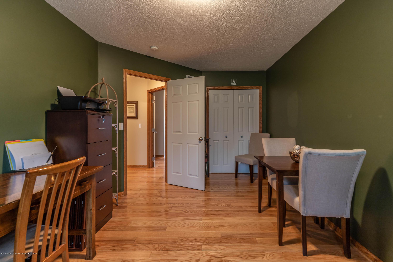 6515 N Scott Rd - Bedroom 3 - 17