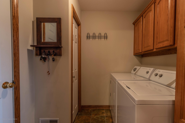 6515 N Scott Rd - Laundry - 10