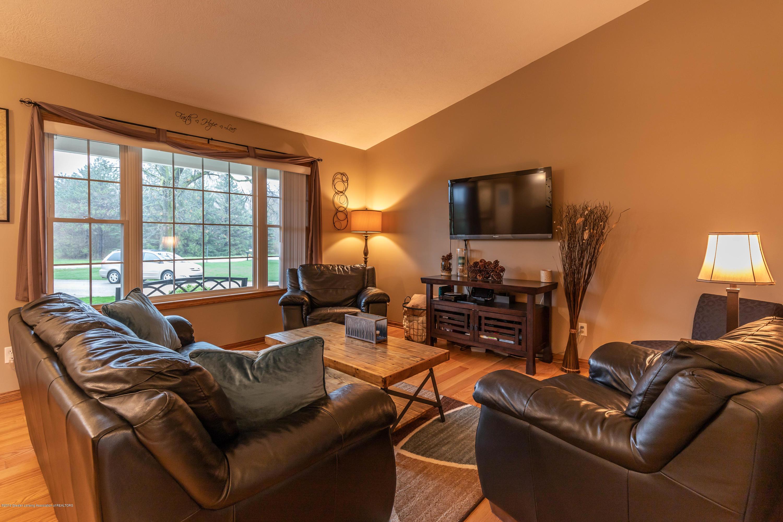 6515 N Scott Rd - Living Room - 3