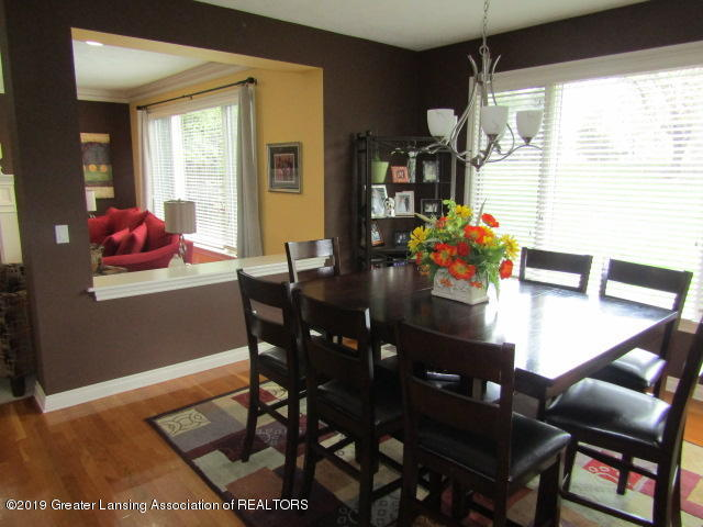 2151 Isaac Ln - Dinette - 8