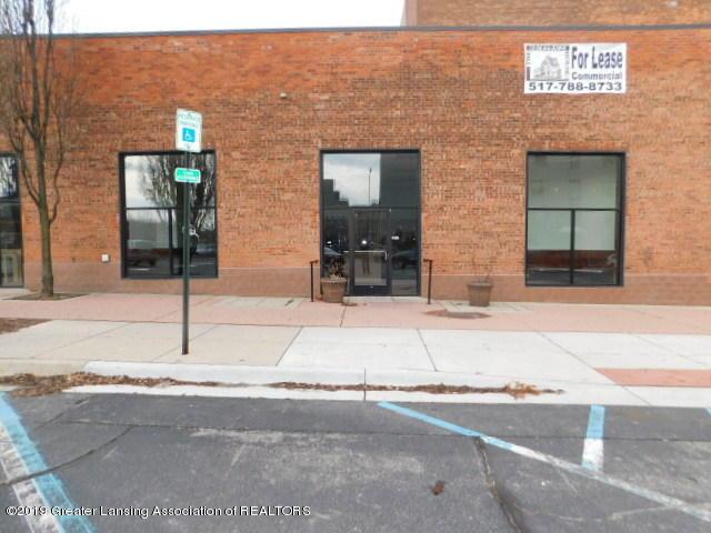 133 W Michigan Ave Unit B - DSCN2446 - 2