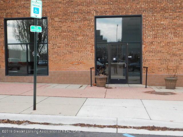133 W Michigan Ave Unit B - DSCN2447 - 1