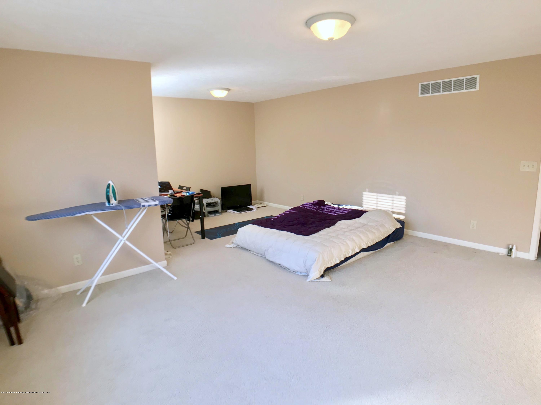 2365 Fieldstone Dr - Master Bedroom - 12