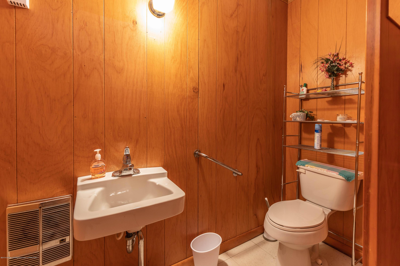 6505 N Scott Rd - Bathroom - 18