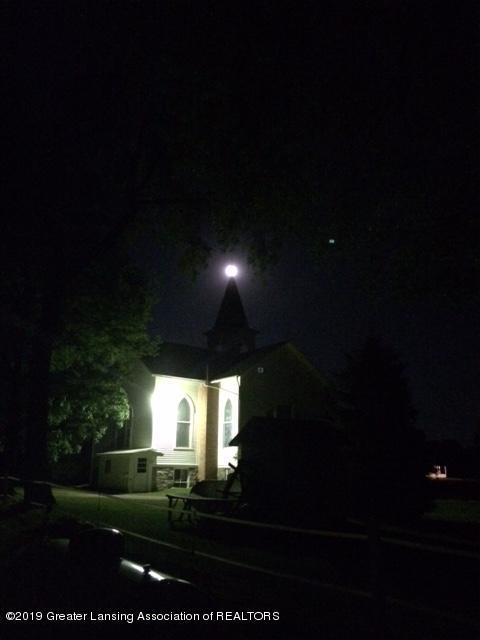 6505 N Scott Rd - Night Full Moon - 26