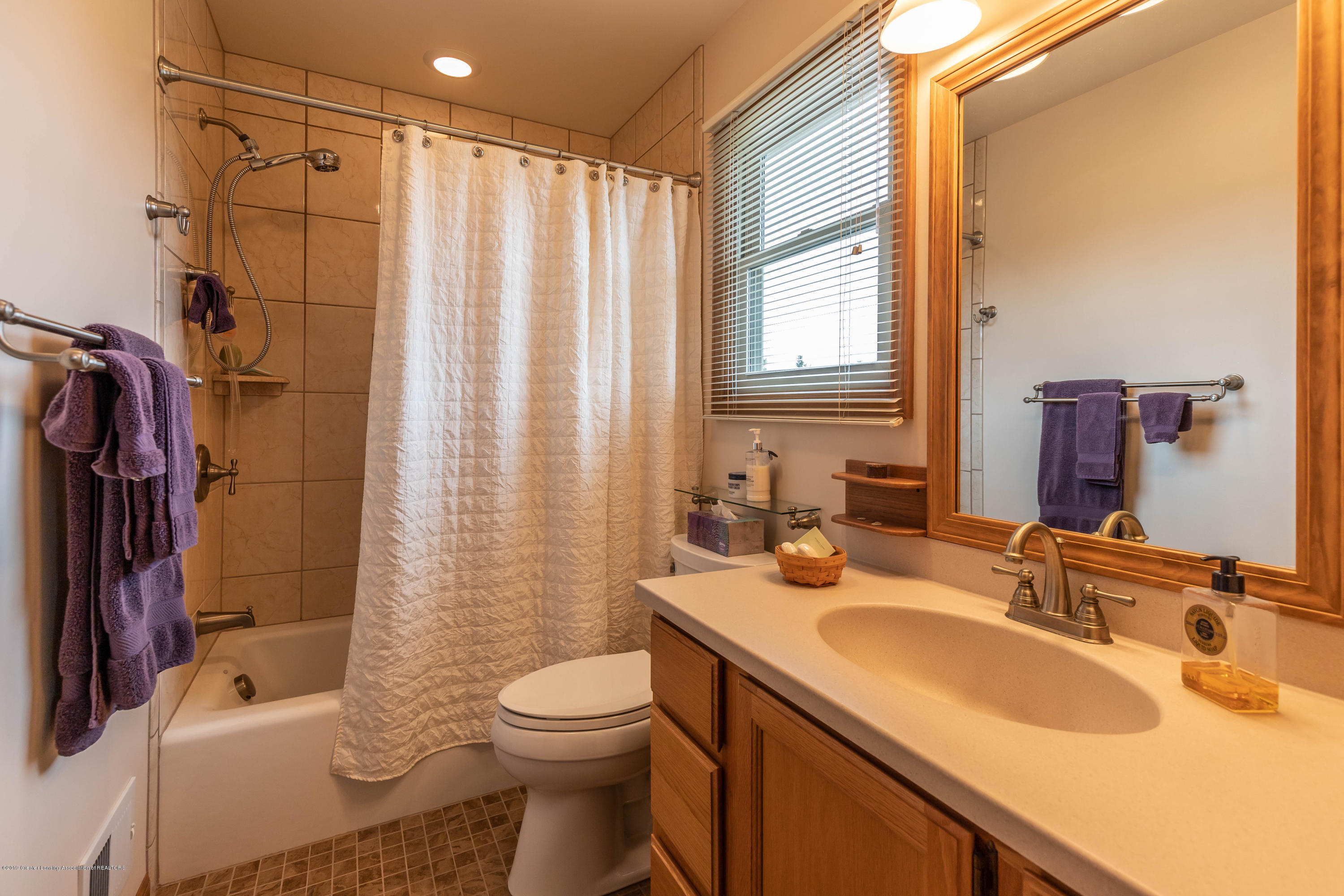 3973 Windy Heights Dr - windyheightbed2bath (1 of 1) - 15
