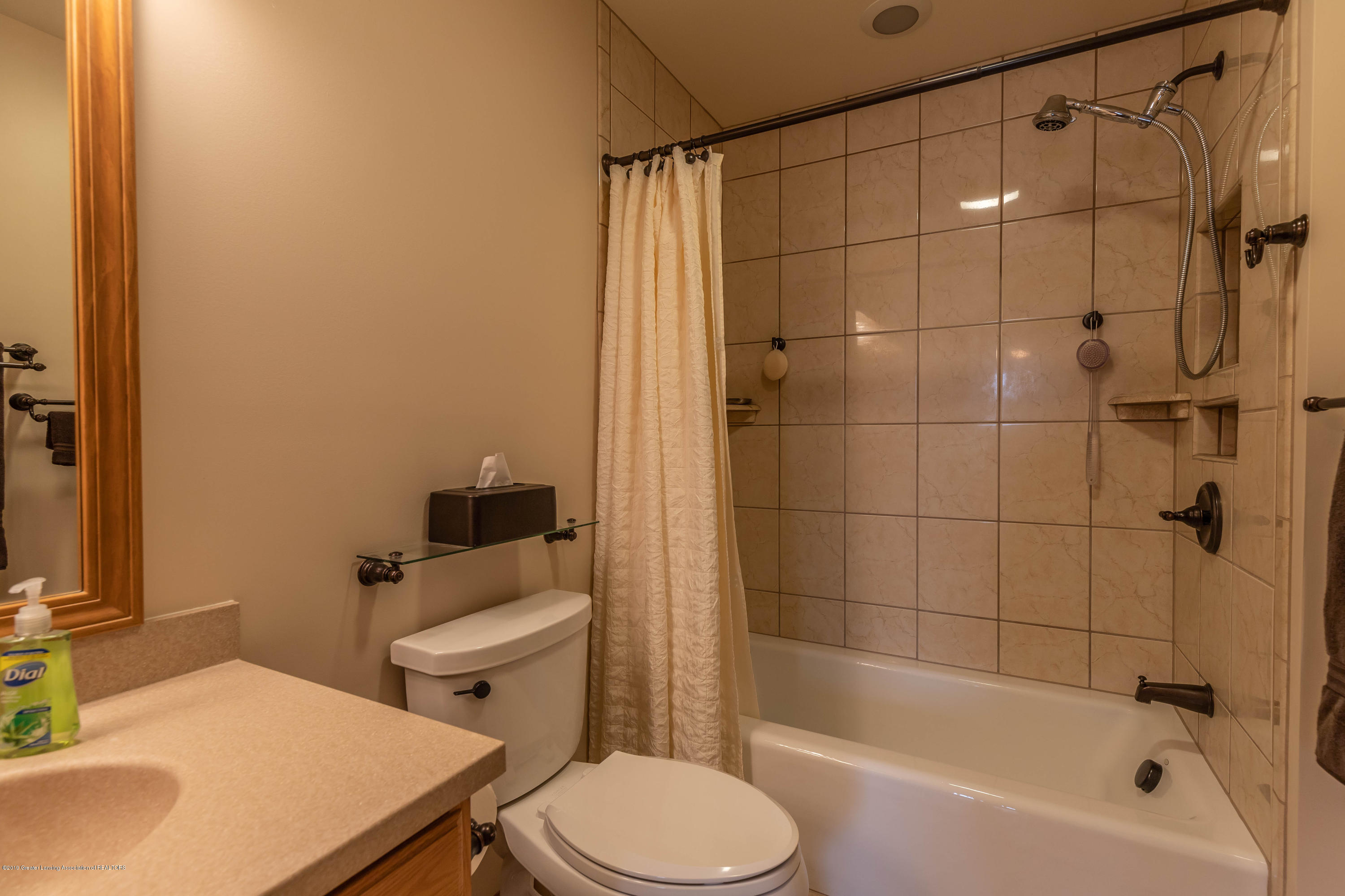3973 Windy Heights Dr - windyheightbath (1 of 1) - 16