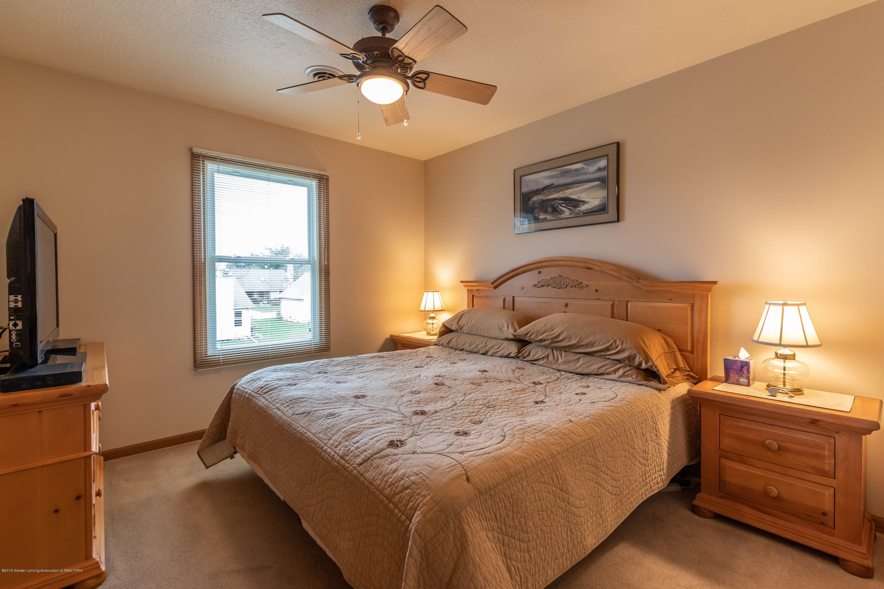 3973 Windy Heights Dr - windyheightbed1 (1 of 1) - 17