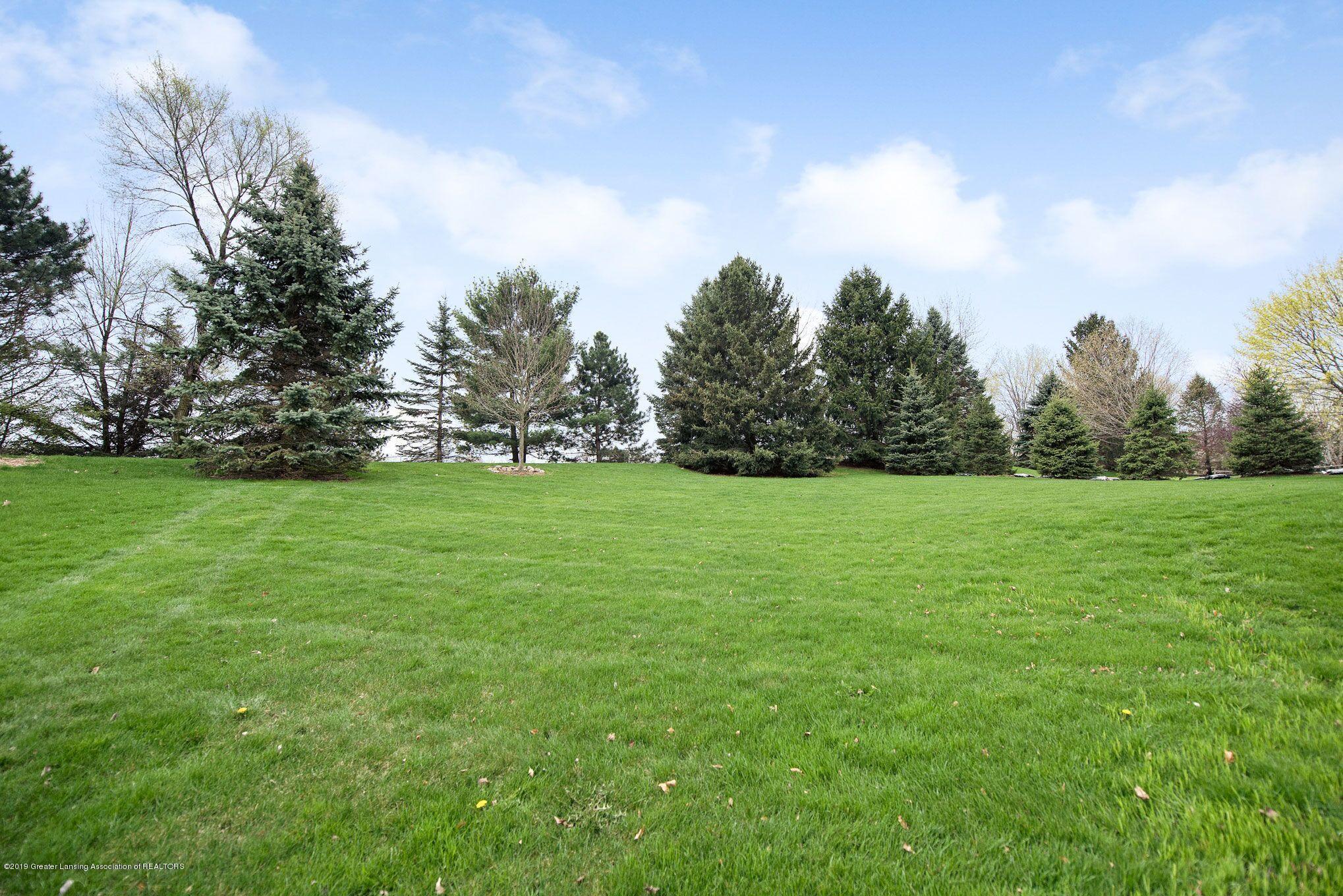 1265 Sweetwood Dr - Backyard walks to Cornell Elementary - 34