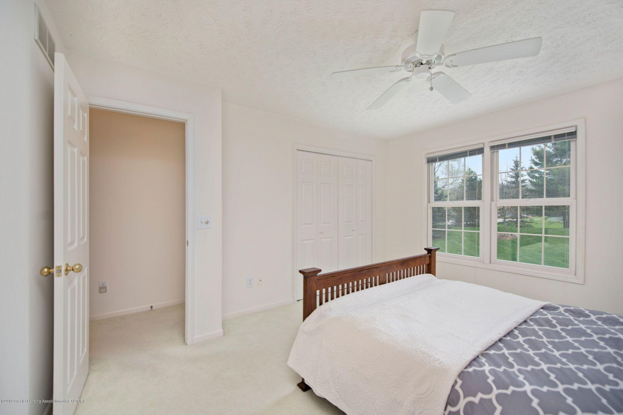 1265 Sweetwood Dr - Bedroom 2 - 22