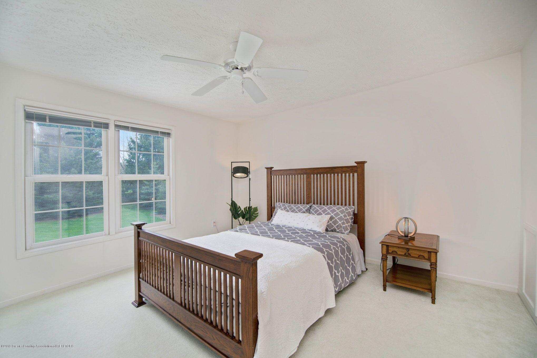1265 Sweetwood Dr - Bedroom 2 - 21