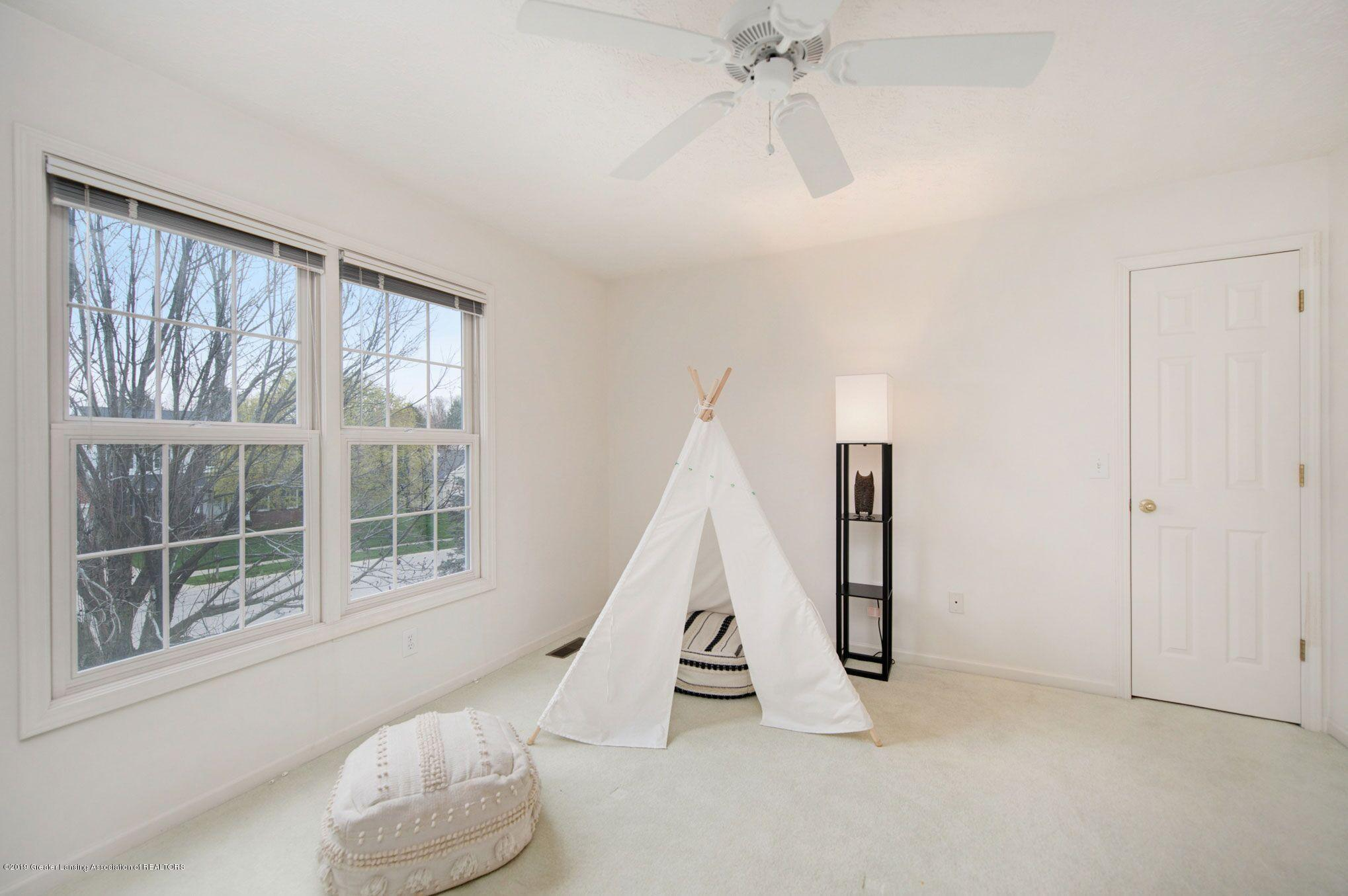 1265 Sweetwood Dr - Bedroom 3 - 23