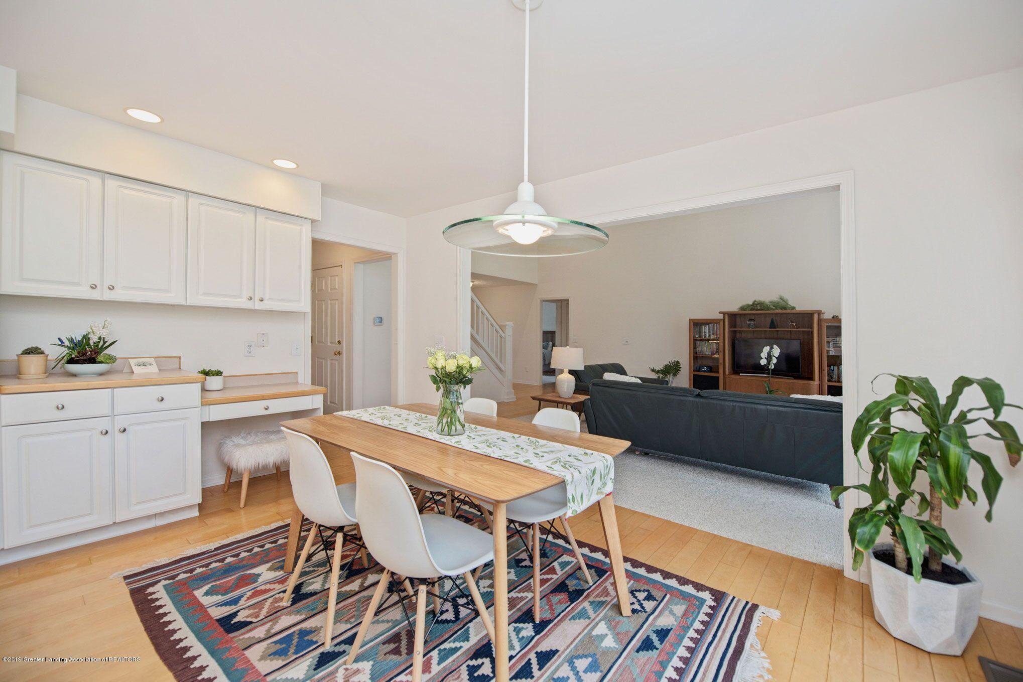 1265 Sweetwood Dr - Dining room - 9