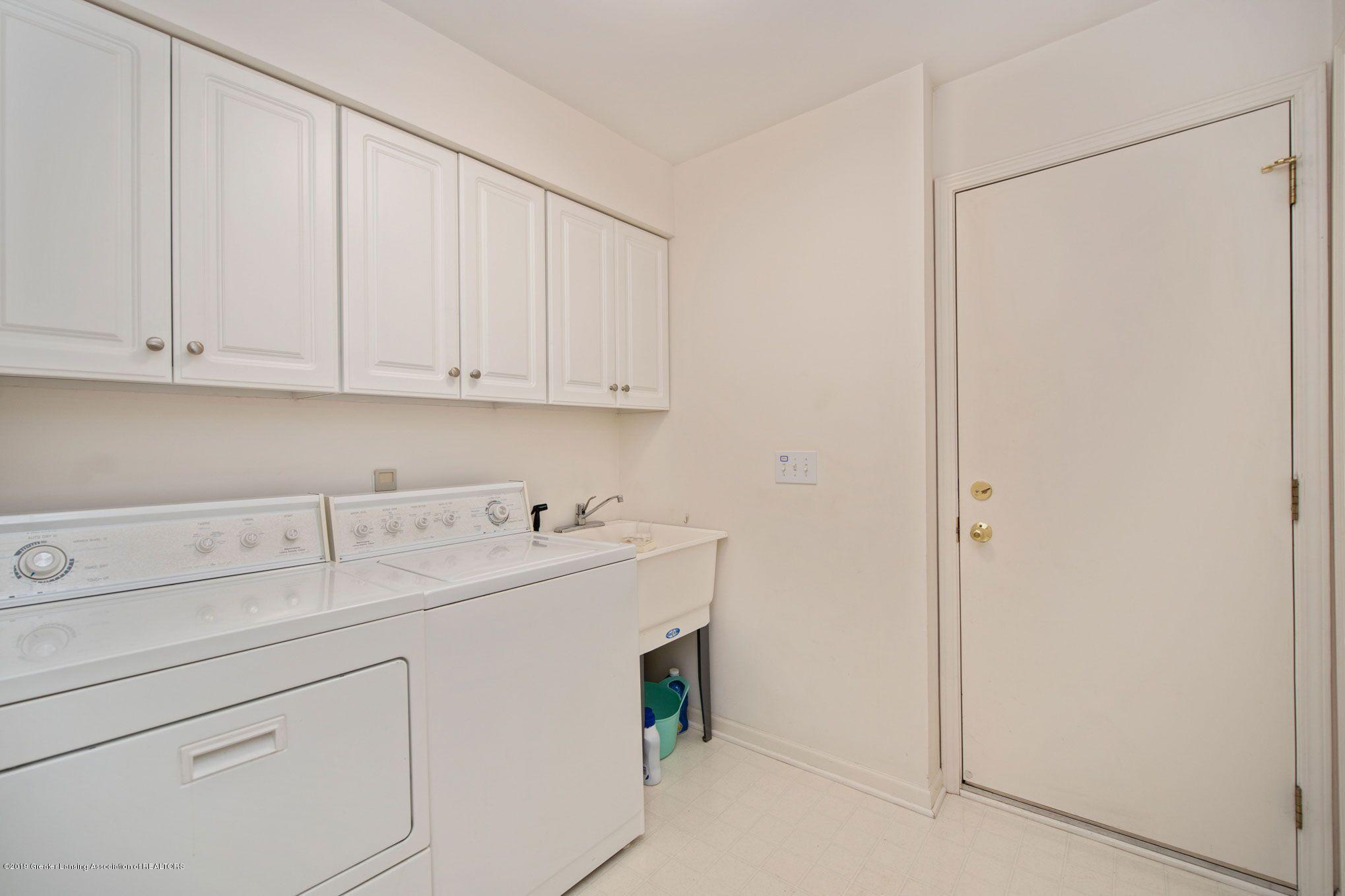 1265 Sweetwood Dr - Laundry room - 25