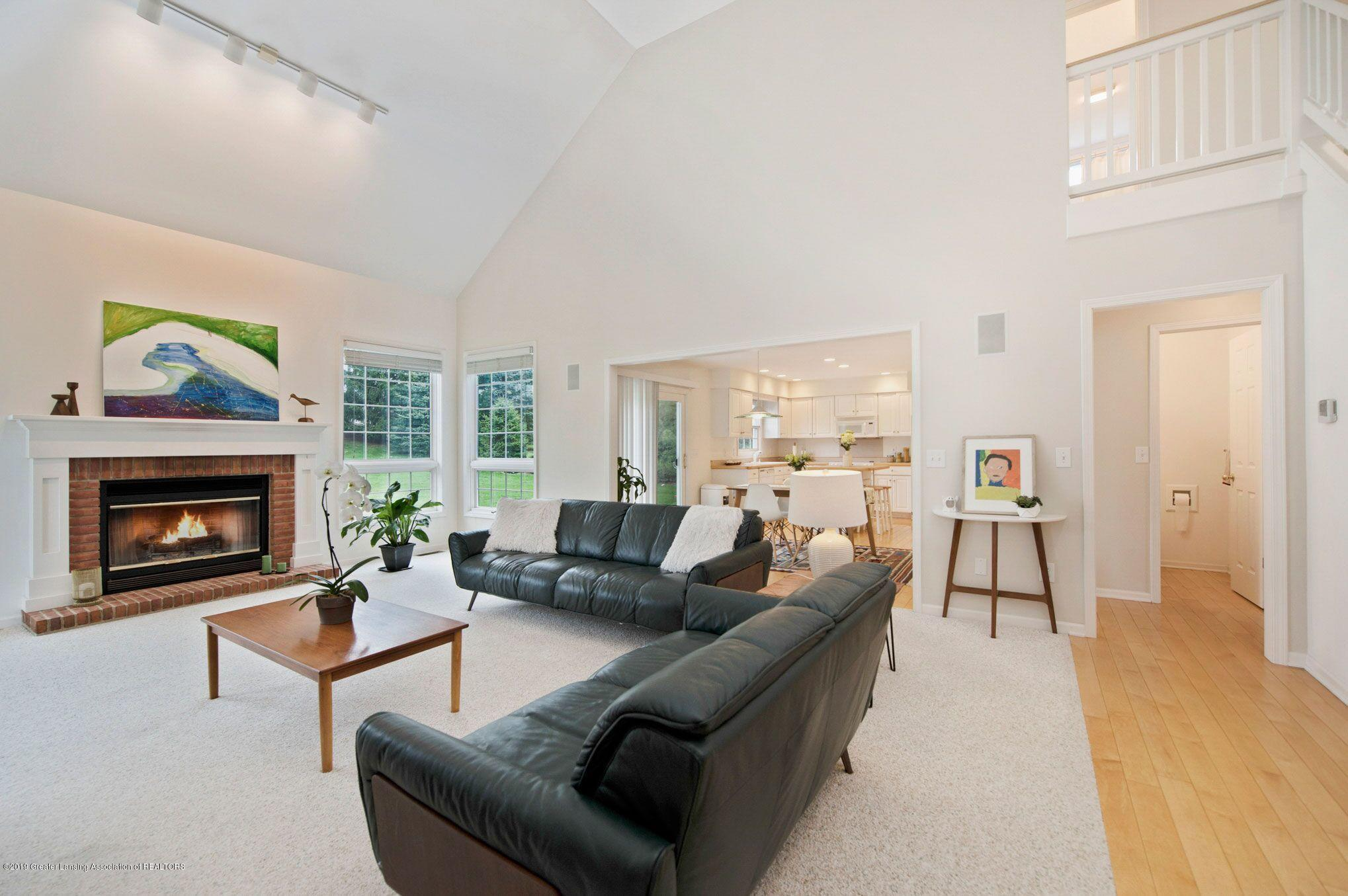 1265 Sweetwood Dr - Living Room 2 - 8