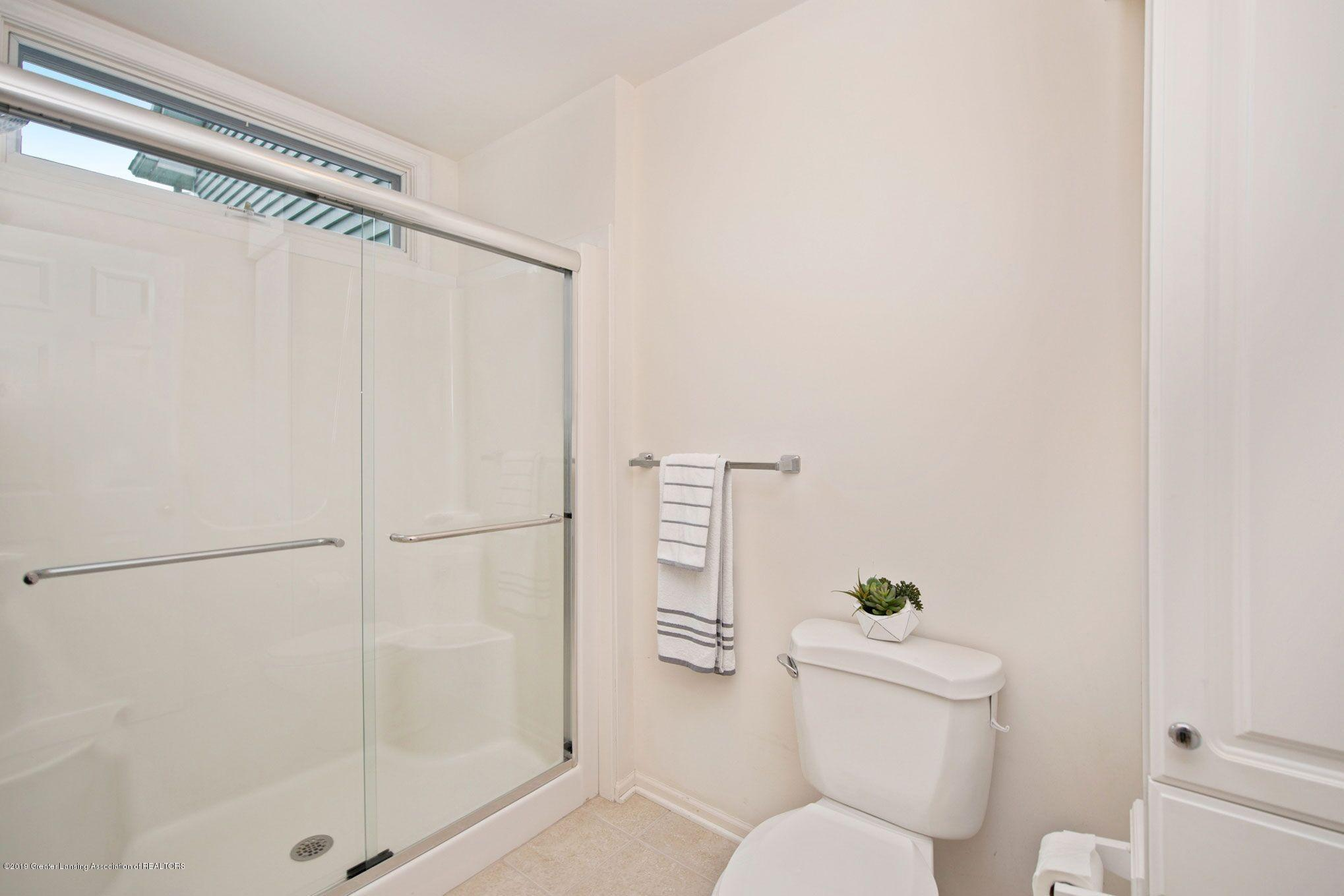 1265 Sweetwood Dr - Master Bath - 18