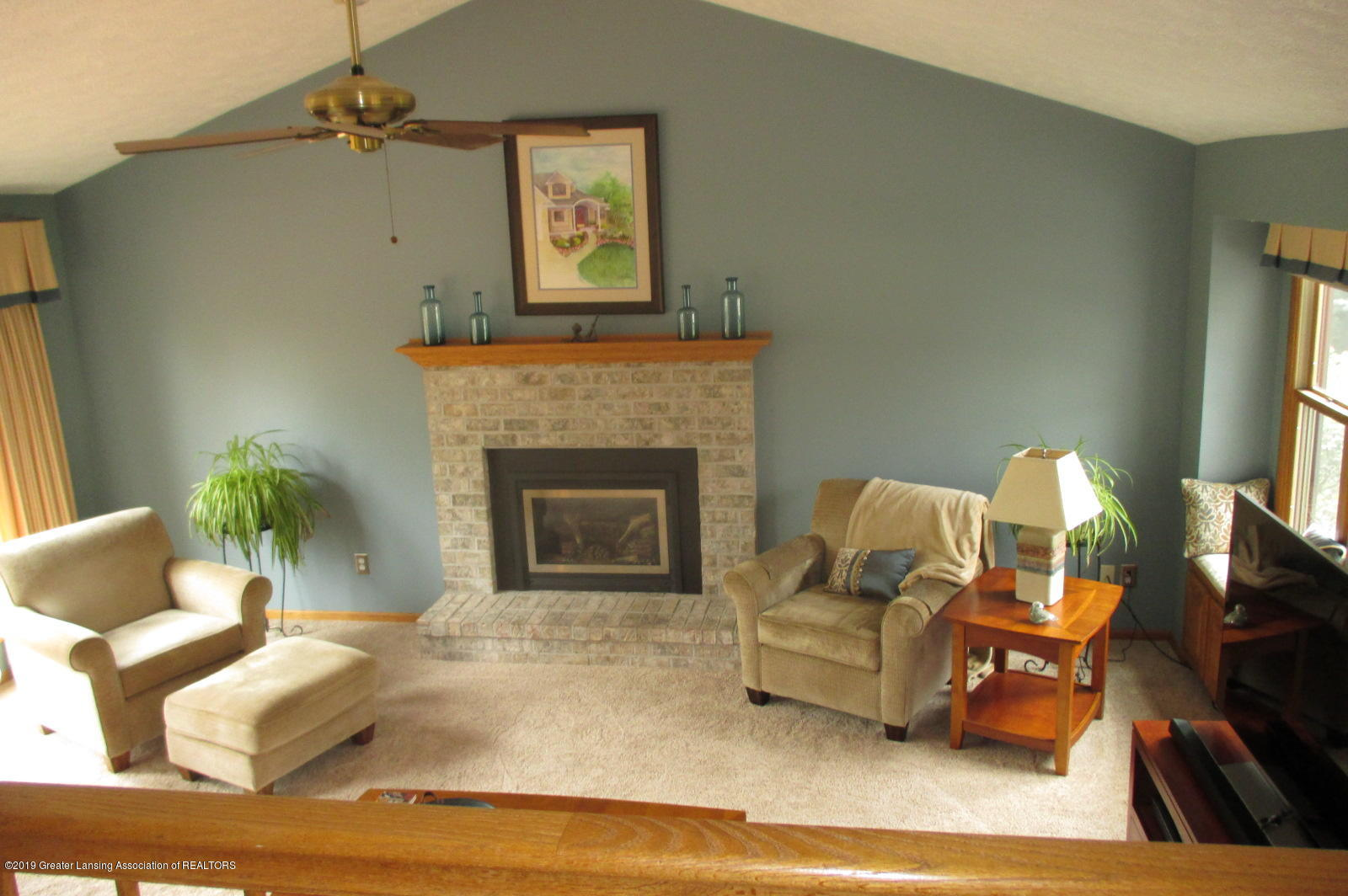 223 Wedgewood Dr - 12 Great Room - 12