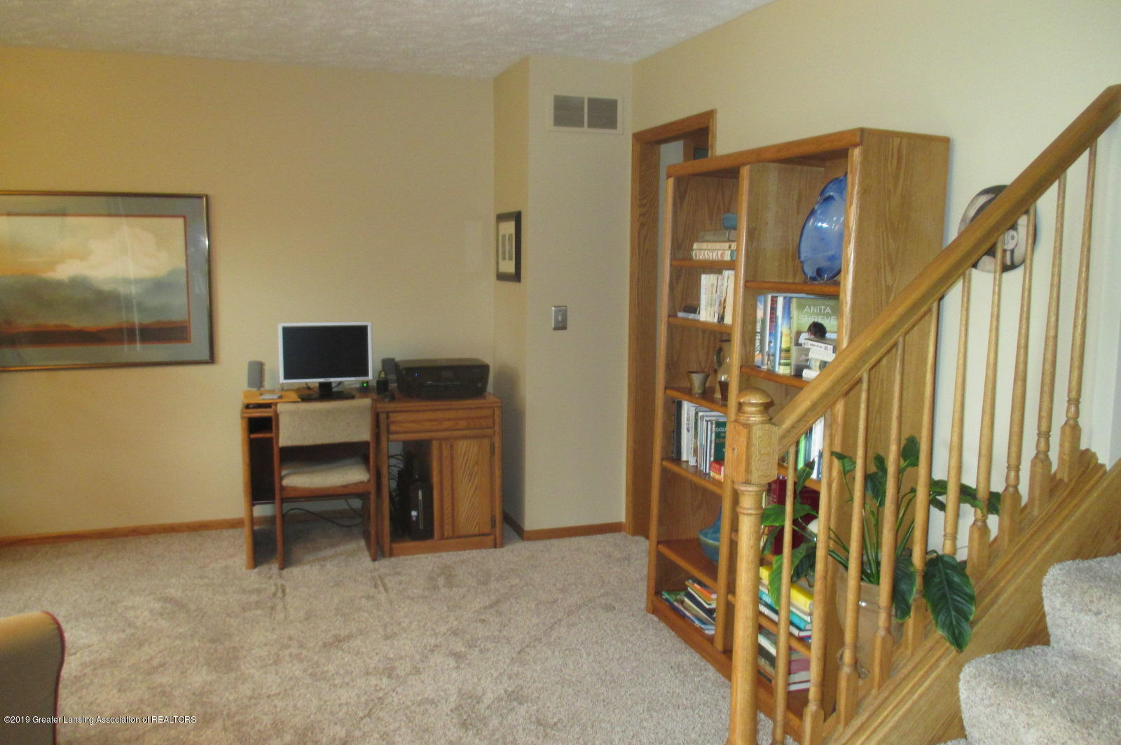 223 Wedgewood Dr - 13 Dining Rm or Parlor - 13