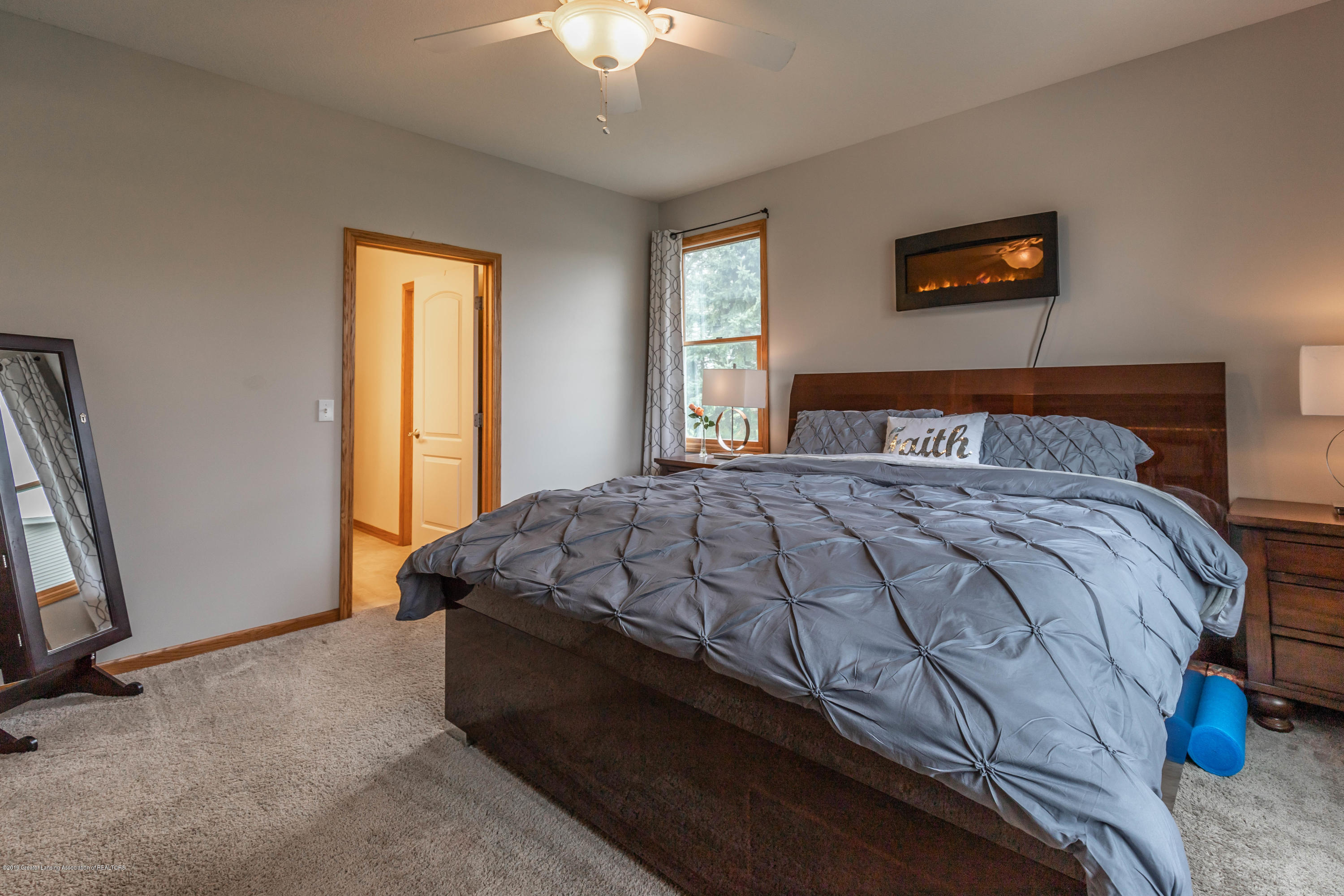 612 Hastay Blvd - hastaybed1 (1 of 1) - 17