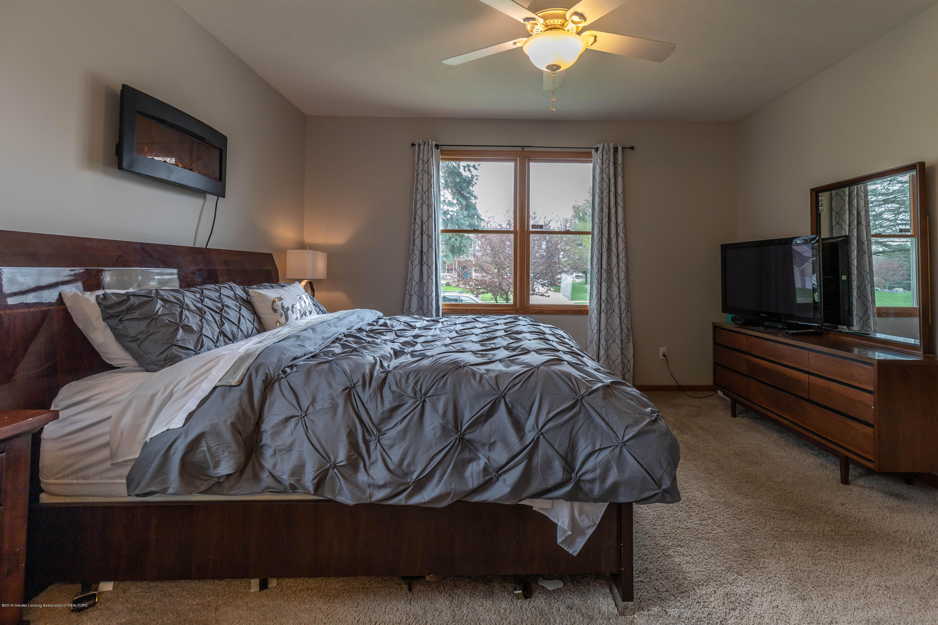 612 Hastay Blvd - hastaybed12 (1 of 1) - 25