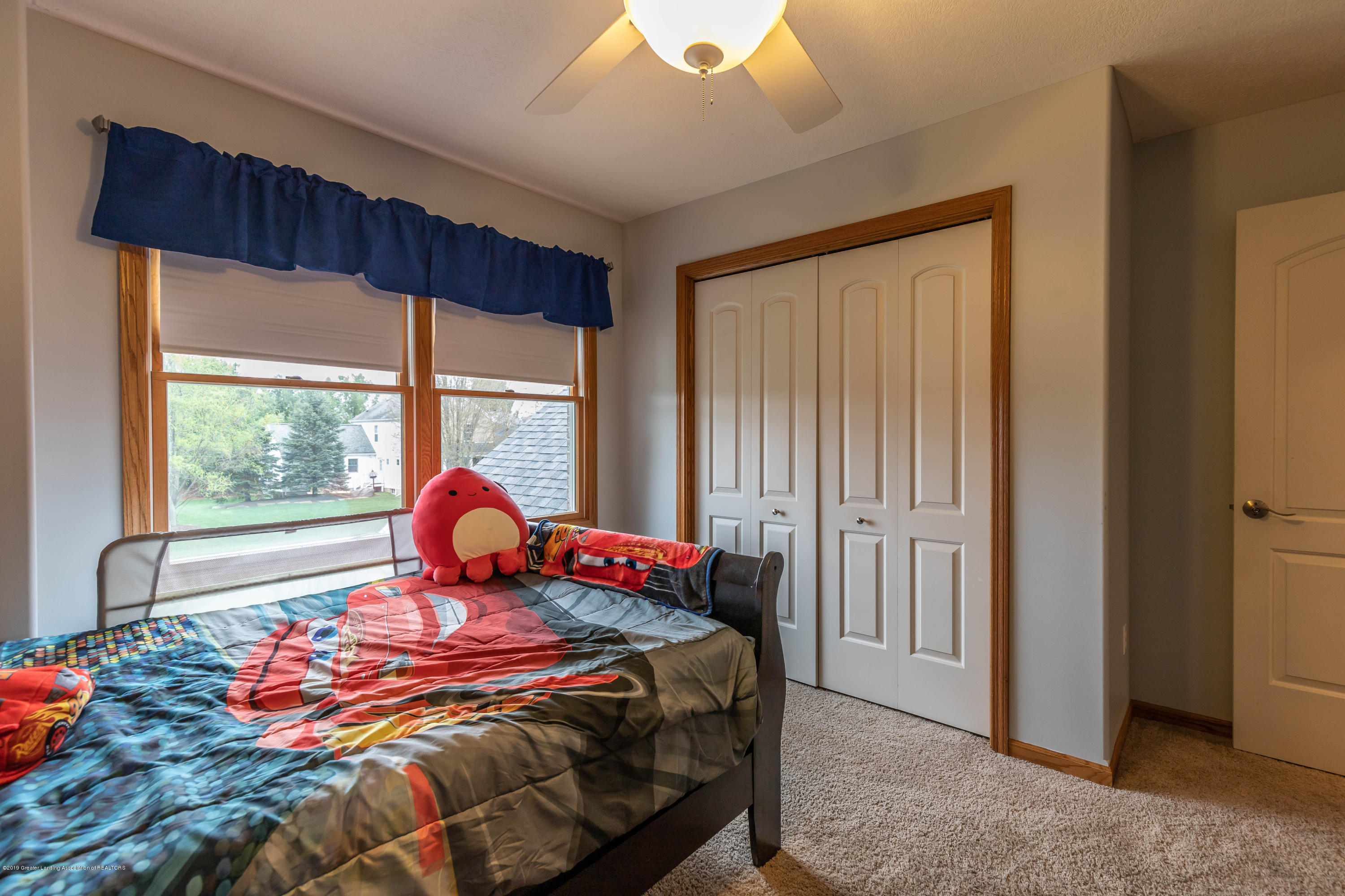 612 Hastay Blvd - hastaybed21 (1 of 1) - 26