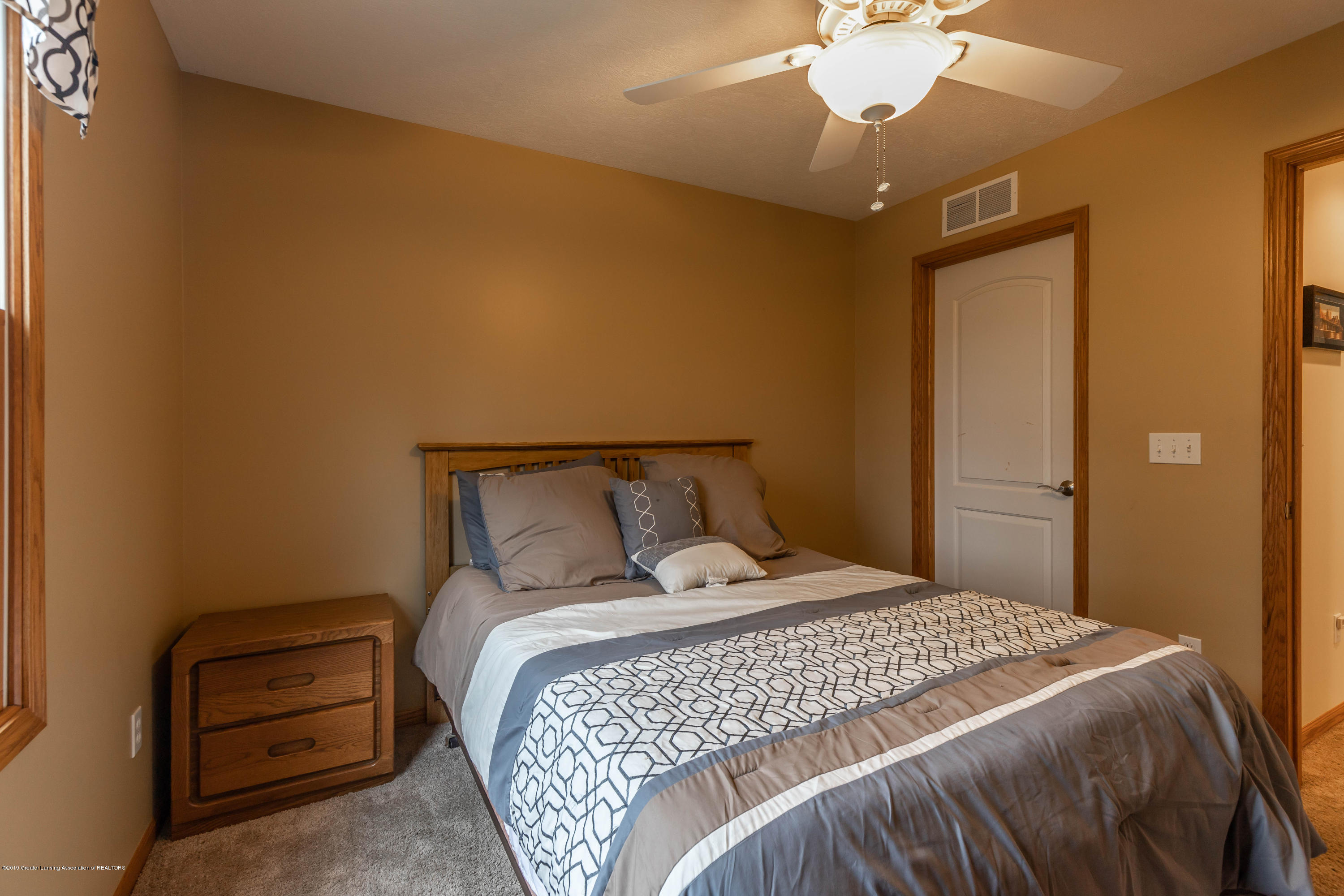 612 Hastay Blvd - hastaybed31 (1 of 1) - 27