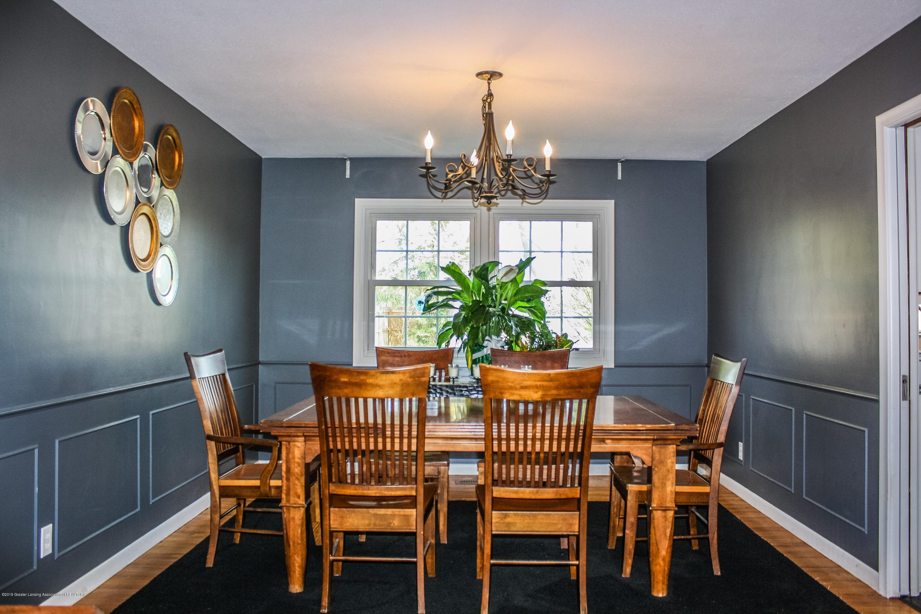 2932 Colony Dr - Dining Room - 9