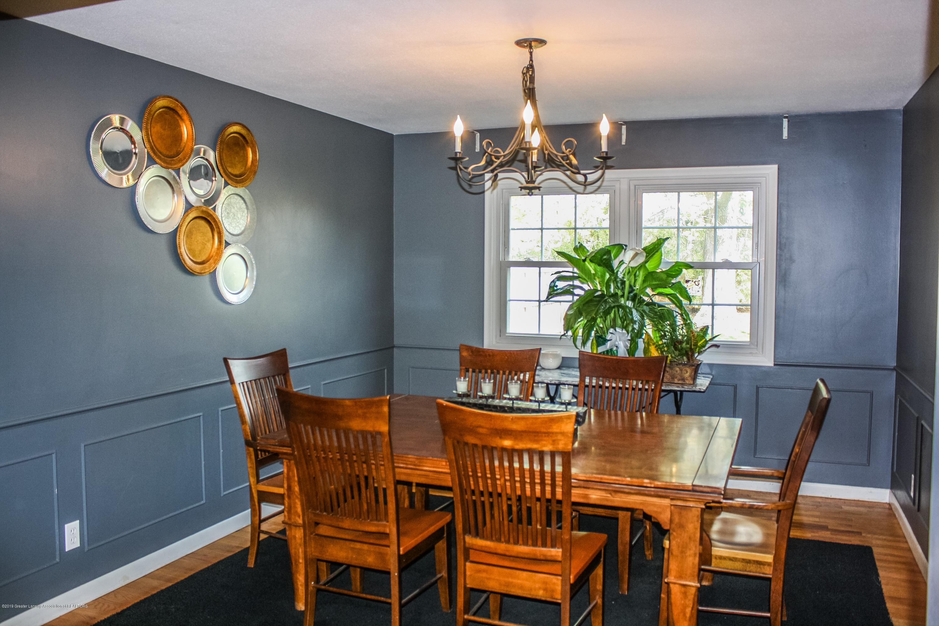 2932 Colony Dr - Dining Room - 10