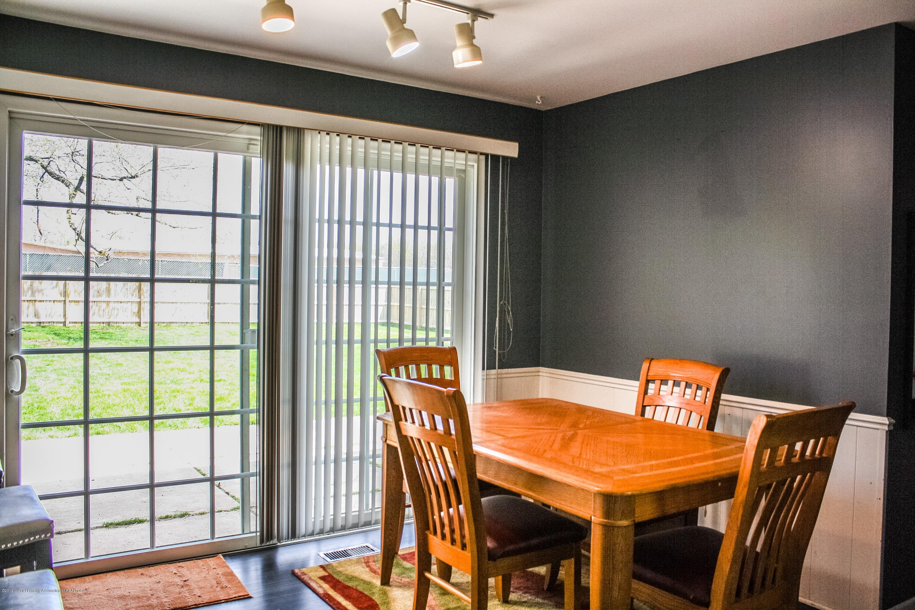 2932 Colony Dr - Dining Room - 11