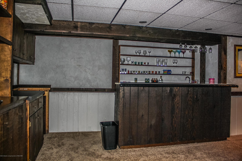 2932 Colony Dr - Rec Room - 42