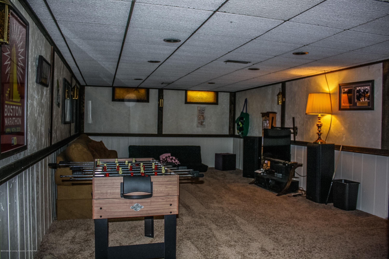 2932 Colony Dr - Rec Room - 40