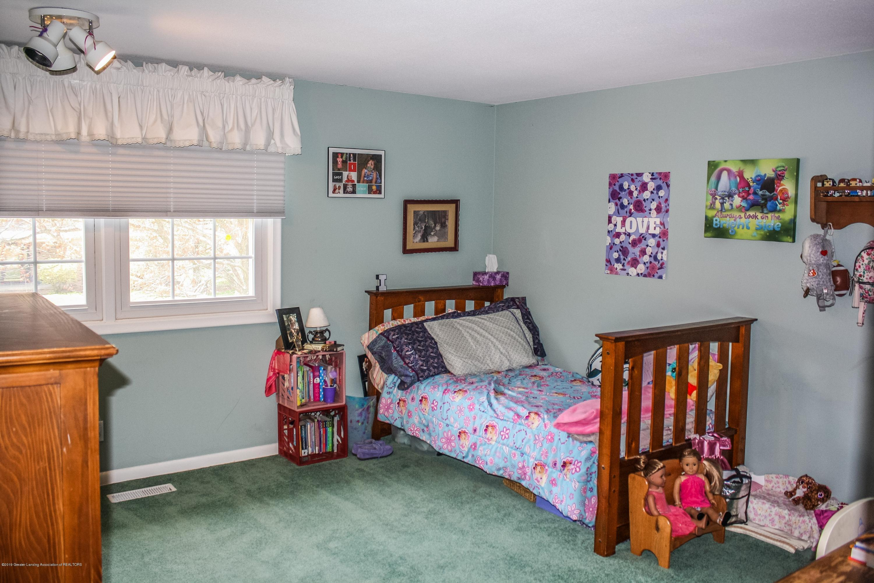 2932 Colony Dr - Bedroom - 29