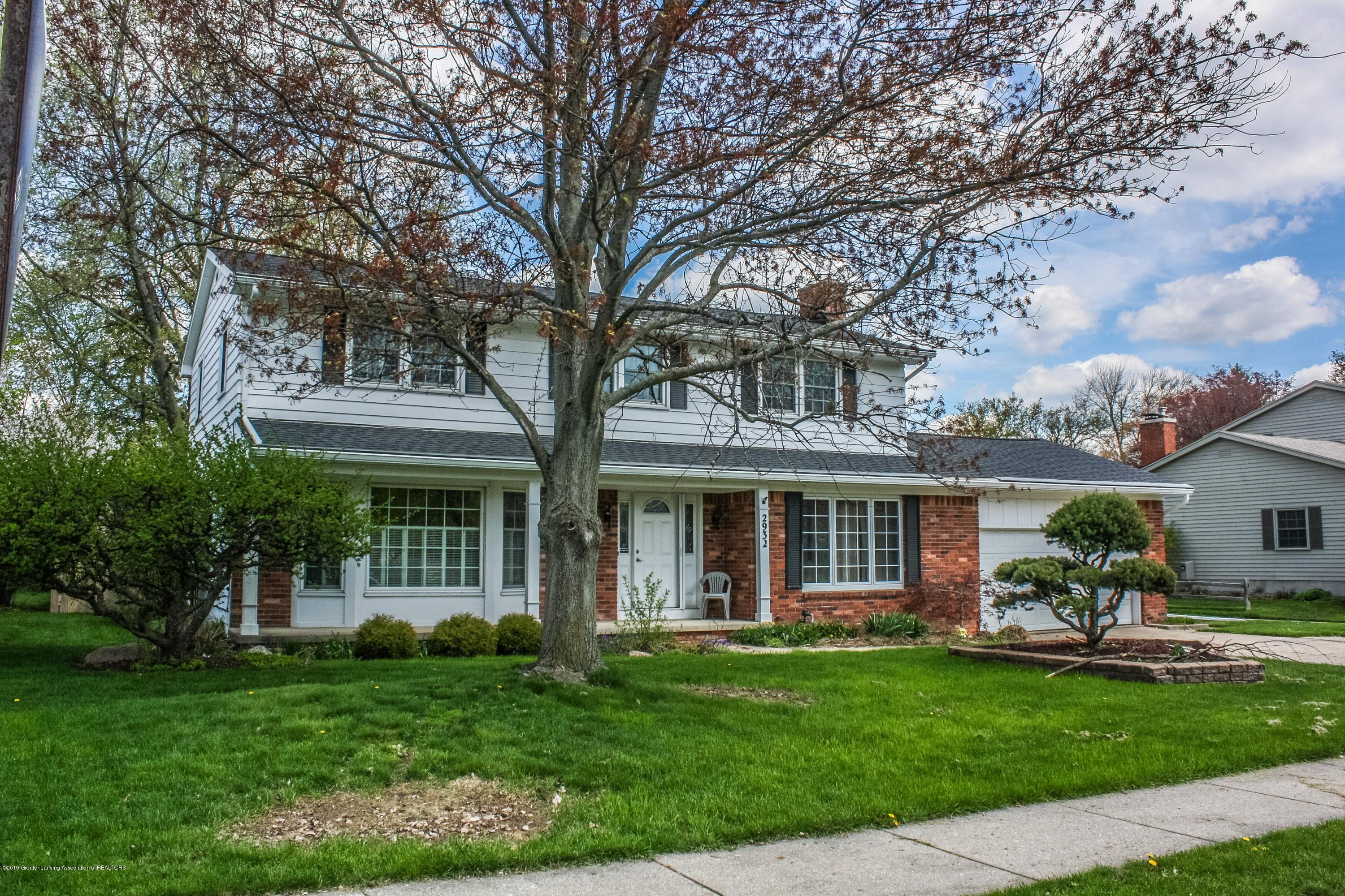 2932 Colony Dr - Front - 47