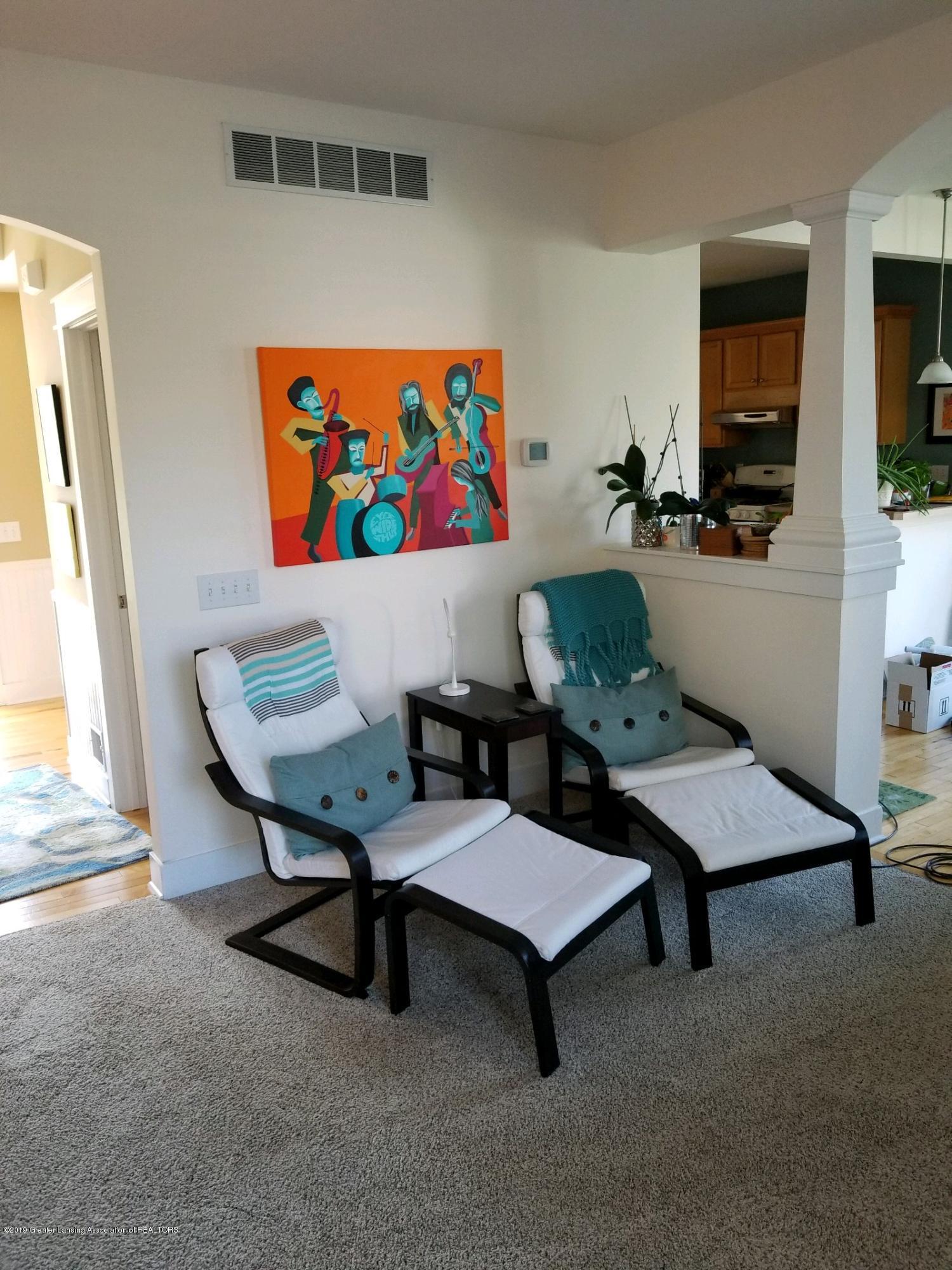 16763 Printemp Dr - RELAXATION SPACE - 20