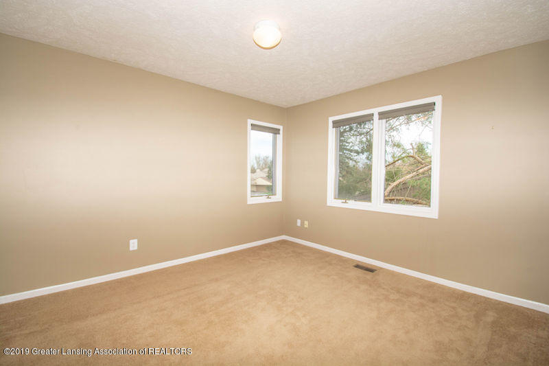 5258 E Hidden Lake Dr - Bedroom #2 - 25