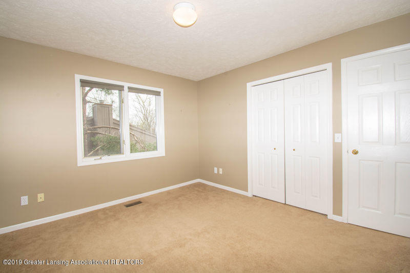5258 E Hidden Lake Dr - Bedroom #2 - 26