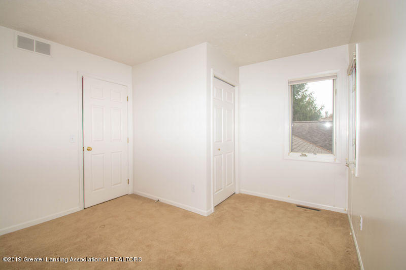 5258 E Hidden Lake Dr - Bedroom #3 - 27