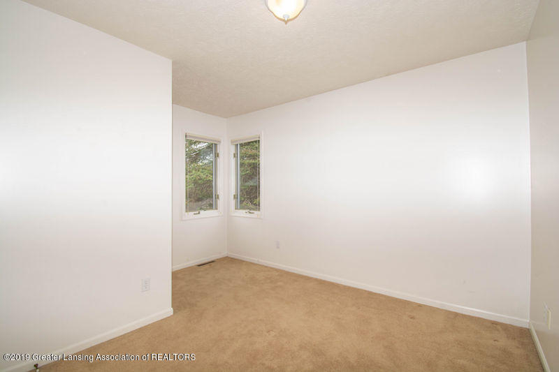 5258 E Hidden Lake Dr - Bedroom #3 - 28