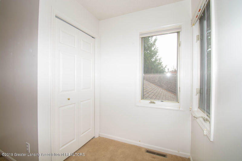 5258 E Hidden Lake Dr - Bedroom #3 - 29