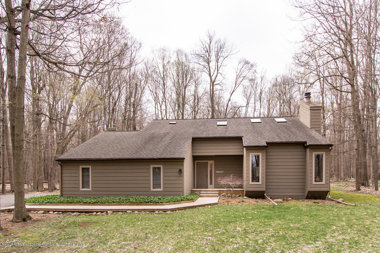 1601 Willoughby Rd - 004-1601 Willoughby Mason -Medium - 1