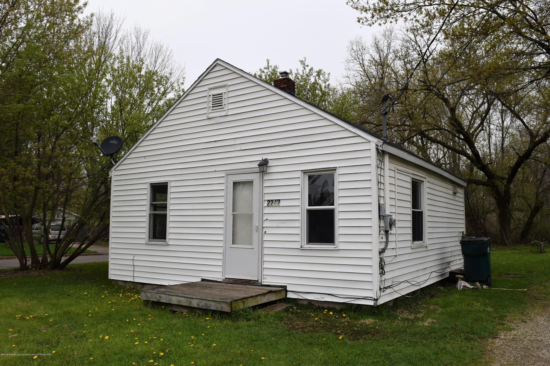 2242 Dunlap St - Ext. Front - 1