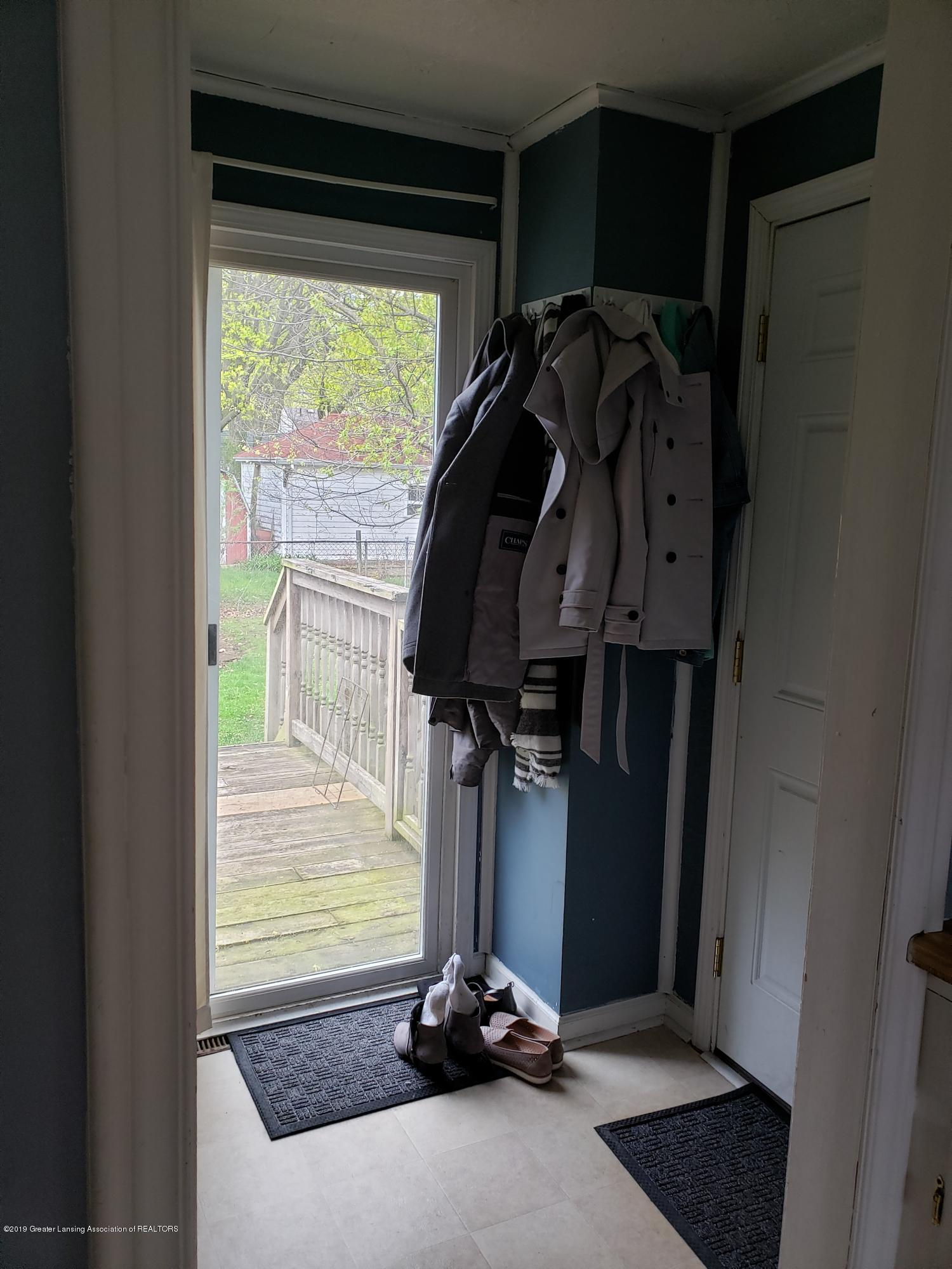 1015 Pacific Ave - 20190501_170207(1) - 9