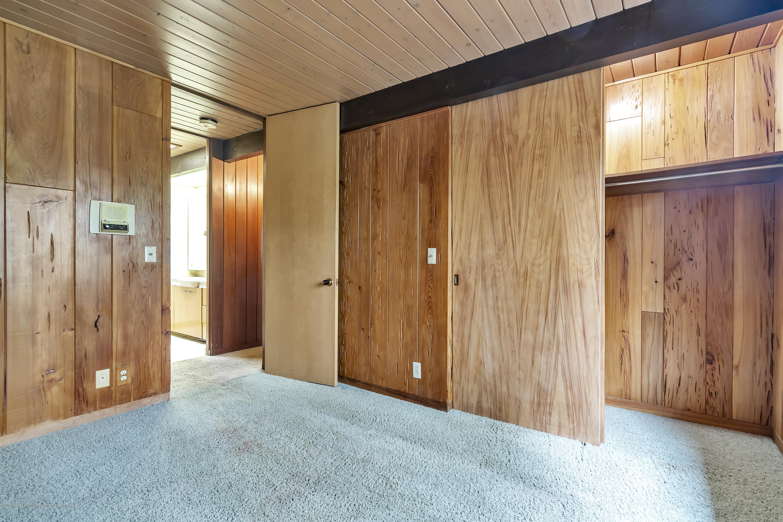 4702 Huron Hill Dr - Bedroom - 27